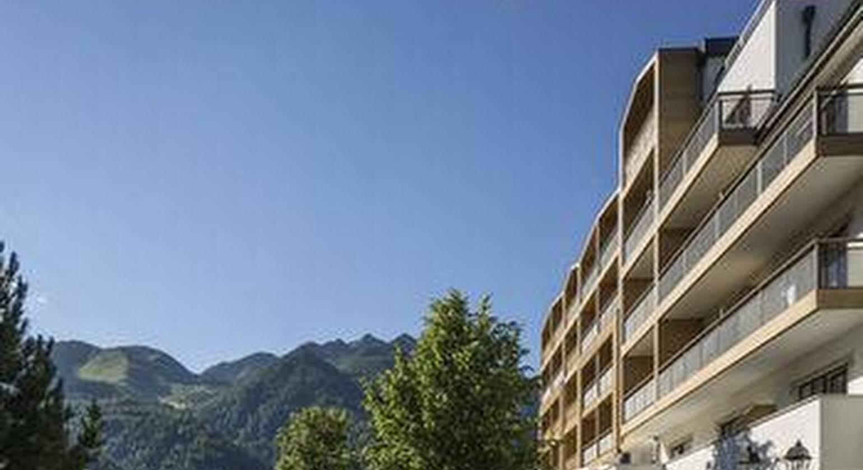 Falkensteiner Hotel & Spa Falkensteinerhof