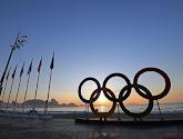 Opvallend: atleten krijgen geen condooms tijdens Olympische Spelen, maar mogen ze daarna meenemen als souvenir