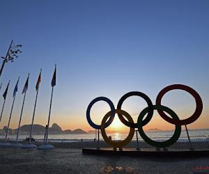 WHO is duidelijk en wil niet dat atleten voor de Olympische Spelen vroeger gevaccineerd worden tegen het coronavirus