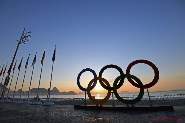 """Volgens organisator Olympische Spelen zal het coronavirus volgend jaar nog niet weg zijn: """"anticoronastrategie wordt zeer belangrijk"""""""