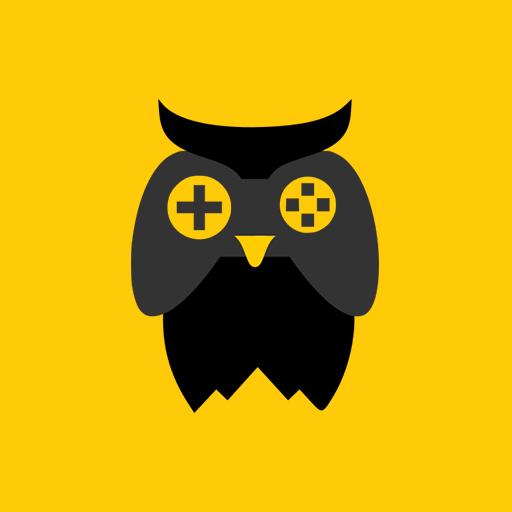 MGGAMES avatar image