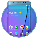 Launcher for Galaxy Note7 icon