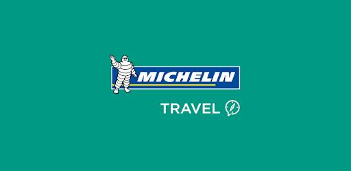 michelin karta evrope Michelin Travel   Apps on Google Play michelin karta evrope