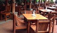 Aaranya Restaurant photo 17