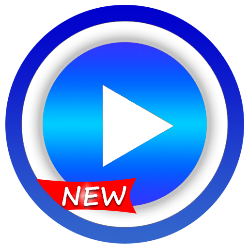 All Format Video Player
