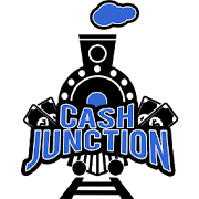 Cash Junction - Earn Unlimited