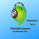 Rádio Cantares for PC-Windows 7,8,10 and Mac