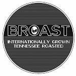 Broast Yoself Pale Ale