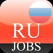 Russia Jobs