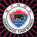 청우태권도장 icon