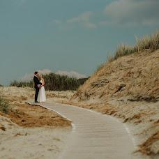Wedding photographer Sandra Westermann (SandraWesterman). Photo of 14.11.2017