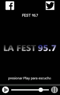 FEST 957- screenshot thumbnail