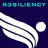 download R3siliency apk