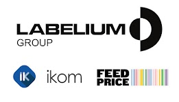 Labelium Group - Feed Price - Ikom Shopping