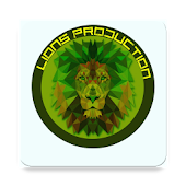Radio Lions Production