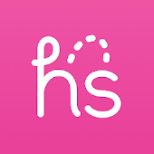 Hopscotch - Online Shopping for baby & kids