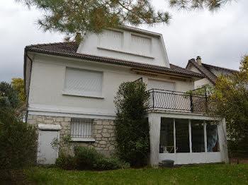 maison à Taverny (95)
