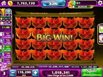 Ігри азартні безкоштовно карти