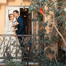 Wedding photographer Aleksandr Belozerov (abelozerov). Photo of 03.06.2018