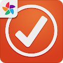 Tasmana - The Task Manager icon