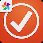 Tasmana - The Task Manager icon