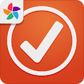 Tasmana - The Task Manager