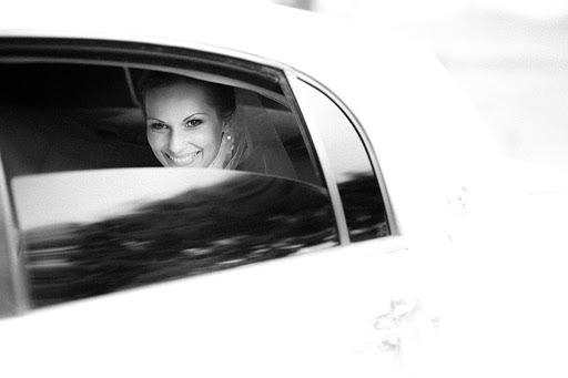 Свадебный фотограф Татьяна Титова (tanjat). Фотография от 19.09.2013