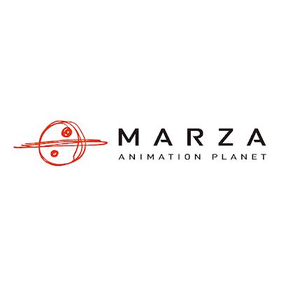 【映画分析】マーザ・アニメーションプラネットによるストーリーボード講座