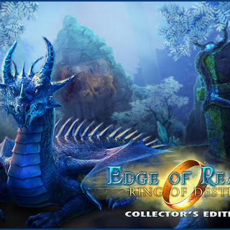 Edge of Reality: Ring v1.0.0 (Full)