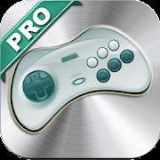 Retro GEN Pro - MD Emulator