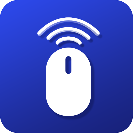 WiFi Mouse Lite