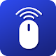 Download WiFi Mouse Lite For PC Windows and Mac