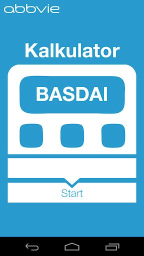 Basdai