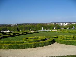 Photo: #004-Les jardins
