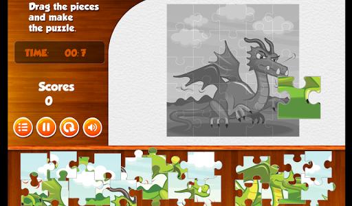 Exercises for Kids u2022 Vol.1 android2mod screenshots 13