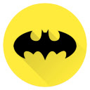The Batman Wallpapers HD New Tab