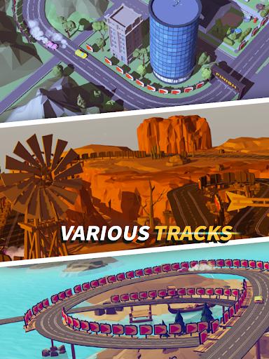 Merge Racing 2020 filehippodl screenshot 13