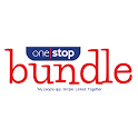 One Stop Bundle