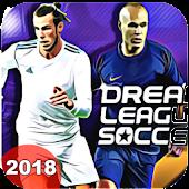 Tải Coins For Dream League Soccer 2018 APK