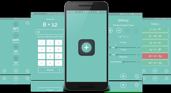 Smartloq Math v1.5