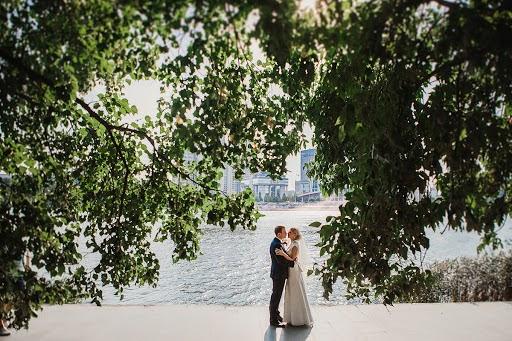 Wedding photographer Lidiya Yurina (lidiaphoto). Photo of 10.10.2016
