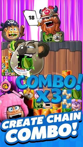 BAZOO - Mobile eSport screenshot 10