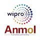 wipro Download on Windows