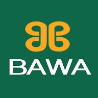 Bawa Jewellers Pvt. Ltd photo 2