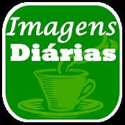 Imagens Diárias