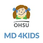 MD 4KIDS icon