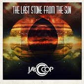 The Last Stone from the Sun