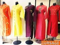 Corsage.. Designer Sarees & Kurtis photo 18
