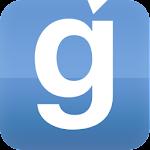 Getlancer Icon