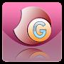 ghestPER Browser